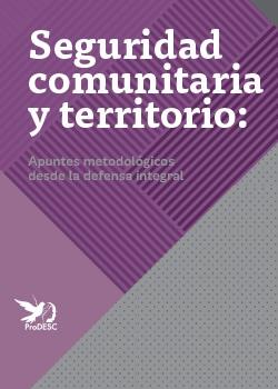 seguridad_comunitaria_miniatura_PDF