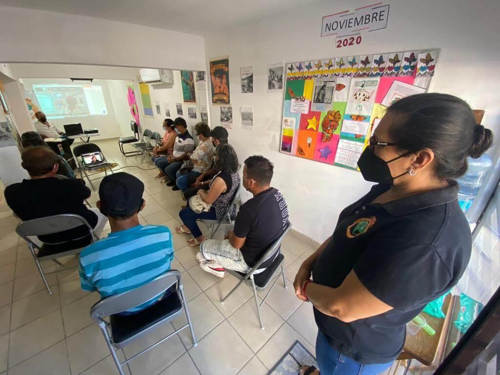 https://prodesc.org.mx/coalicion-de-trabajadoras-y-trabajadores-migrantes-temporales-sinaloenses/